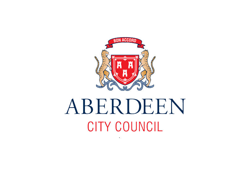 Aberdeen Security - Facilities Management | More Work Experience ! - Apardion
