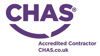 Aberdeen Security - Facilities Management | CHAS Accredited - Apardion