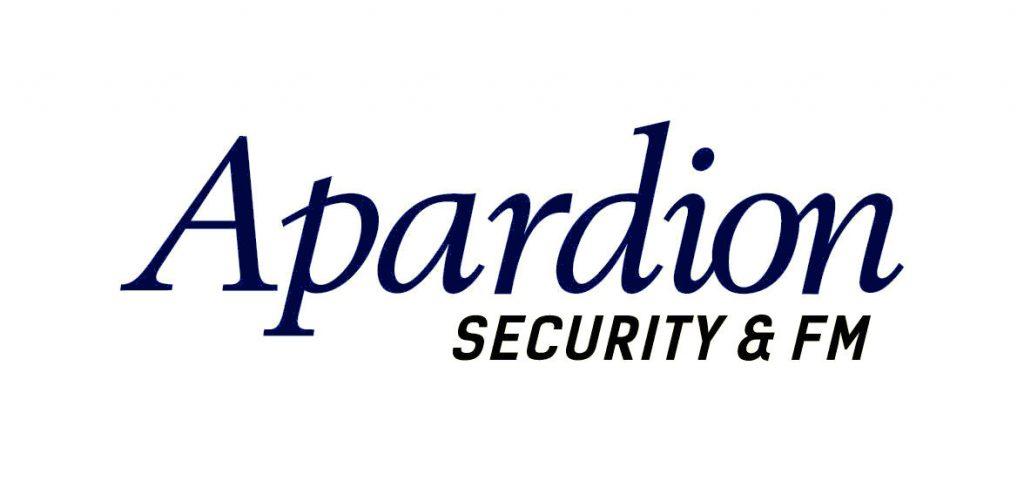 Aberdeen Security - Facilities Management | APARDION Partnership Working with Police Scotland - Apardion